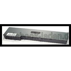 Medion MD6200 6600mAh Li-Ion 14,4V