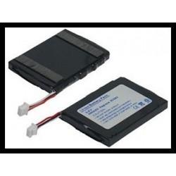 Apple iPod Mini 600mAh Li-Ion 3.7V