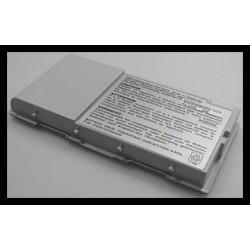 Optimus 8640SH 4400mAh Li-Ion 14.8V