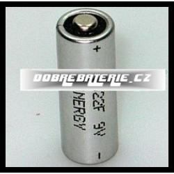 L822F Vinergy 9,0V
