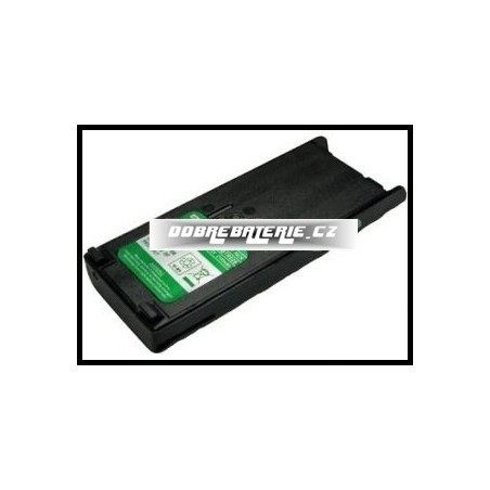 Motorola GP900 2100mAh NiMH 7.2V