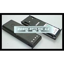 Motorola Radius P110 1800mAh NiMH 7,2V