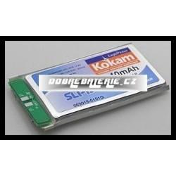 640H Kokam 640mAh Li-Polymer 3.7V 15C