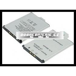 Sony NW-HD5 880mAh Li-Ion 3,7V