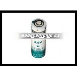 LS 17500 Saft 3,6V A