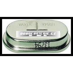 V200H Varta 200mAh NiMH 1.2V