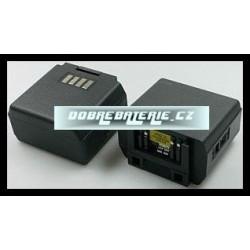 Ericsson M-PA 2100mAh 15.1Wh NiMH 7.2V