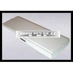 Mitac 8011 4400mAh Li-Ion 14,8V