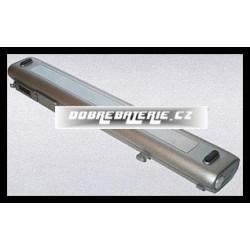 Mitac MiNote 7068 3600mAh 53.3Wh Li-Ion 14.8V