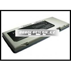 WinBook X4 3600mAh Li-Ion 14.8V