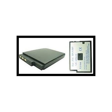 JVC BN-V507 900mAh Li-Ion 7.2V