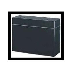 BL1250B 5.0Ah 60Wh Pb 12.0V 140x48x102x104mm