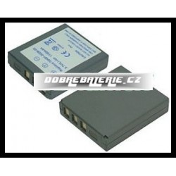 Acer 02491-0028-01 1100mAh 4.1Wh Li-Ion 3.7V