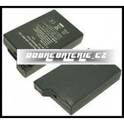 Sony Playstation PSP 2200mAh Li-Ion 3.6V