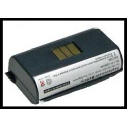 Intermec 740 2600mAh 18.7Wh Li-Ion 7.2V