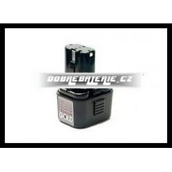 Hitachi EB9 1500mAh NiCd 9,6V