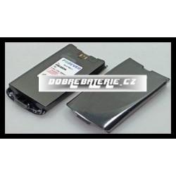 Sony Ericsson T68 860mAh Li-Ion 3,6V