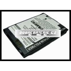 Era MDA III 2400mAh 8.9Wh Li-Polymer 3.7V
