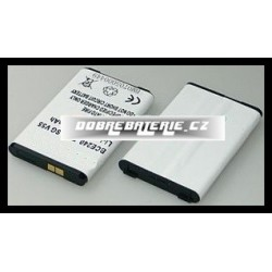 Sagem MY X5-2 900mAh Li-Ion 3.6V