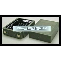 Sony BP-T40 500mAh Pb 4,0V
