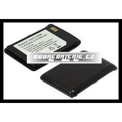 LG KG800 800mAh 3.15Wh Li-Polymer 3.7V