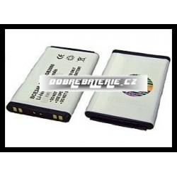 LG B2100 500mAh Li-Ion 3.6V