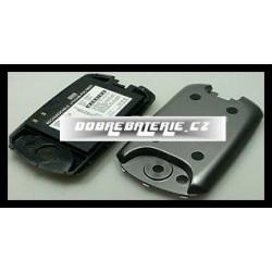Era MDA Pro 3150mAh Li-Polymer 3.7V