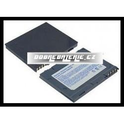Toshiba E800 1320mAh Li-Ion 3.7V