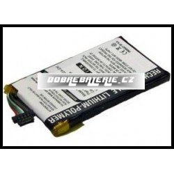 Acer N30 1350mAh 5Wh Li-Ion 3.7V