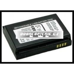 BlackBerry 7280 1600mAh 5.9Wh Li-Ion 3.7V