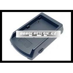 samsung sb-l110 adaptér do nabíječky acmpe