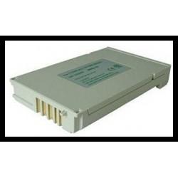 Compaq LTE 5000 4000mAh NiMH 12V