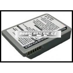 Era MDA Compact 2500mAh Li-Polymer 3.7V