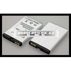 Sagem MY X6 950mAh Li-Ion 3.6V