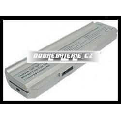 Lenovo 3000 N100 4400mAh 47.5Wh Li-Ion 10.8V