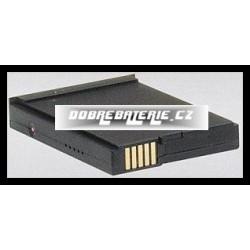 CTX EzBook 700E 3800mAh NiMH 12.0V