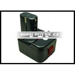 Hitachi EB1220BL 1500mAh 18Wh NiCd 12.0V