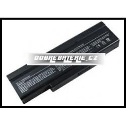 BENQ JoyBook R55 6600mAh 73.3Wh Li-Ion 11.1V