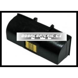 Intermec 700 2150mAh 7.9Wh Li-Ion 3.7V