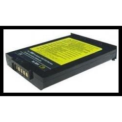 IBM Thinkpad 700/700C/720/720C 4000mAh NiMh 10,8V