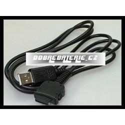 era mda ii kabel usb synchronizace + nabíjení