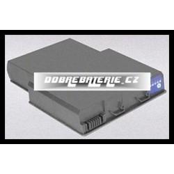 Gericom 1st Supersonic PCI E 4500mAh Li-Ion 14.8V