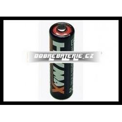 27A Hi-Watt 12.0V