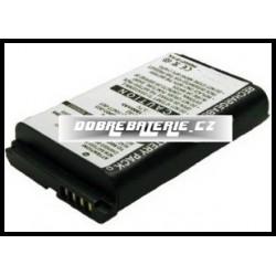 BlackBerry 8707c 1900mAh Li-Ion 3.7V