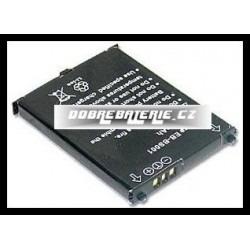 Panasonic EB-VS2 500mAh Li-Ion 3.7V