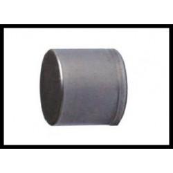 cr-1/3n 3.0V (cena za 1 ks) 11.6x10.8mm volně