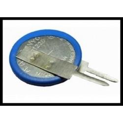 ml1220-hj1 15mah 3.0V (cena za 1 ks) (cena za 1 ks)