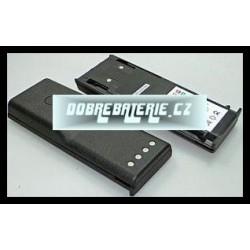 Motorola Radius P110 1200mAh NiCd 7,2V