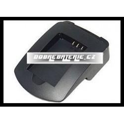 kodak klic-7003 adaptér do nabíječky avmpxse