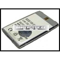 Sagem MY C2-2 900mAh Li-Ion 3.6V